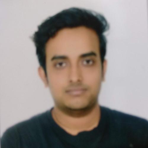Atithi Acharya