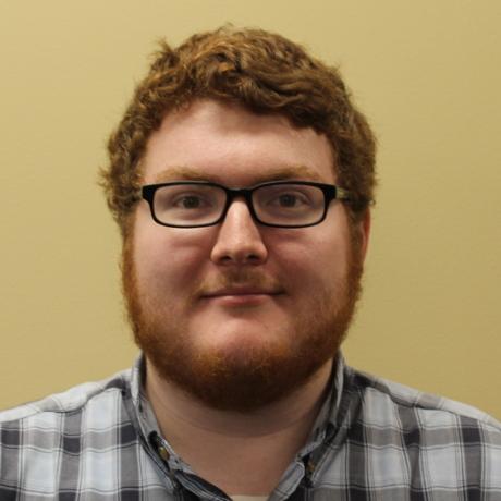 Adam Kobert