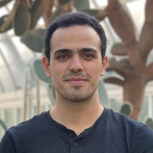 Amir Kazemi-Moridani