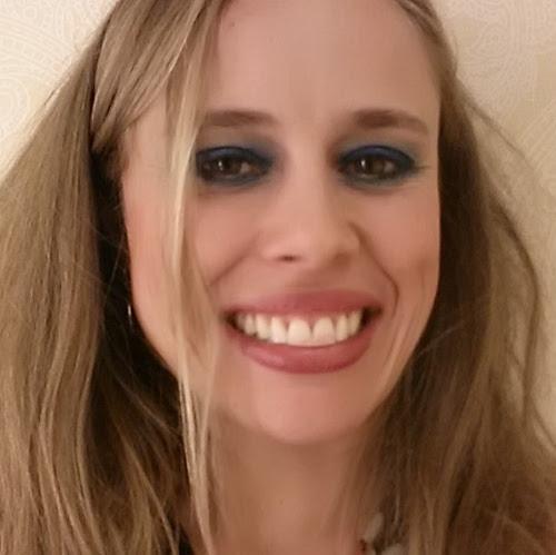 Alessia Provino