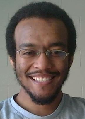 Alemayehu S. Admasu