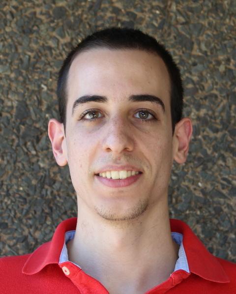 Aidan Zabalo