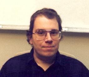 Ed Bartz