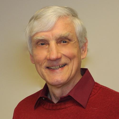 Philip E. Batson