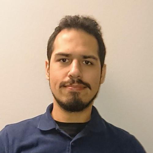 Brandon Chiarito