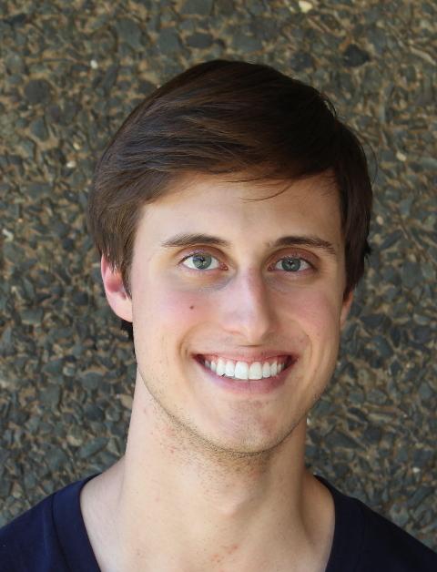Chad Ummel