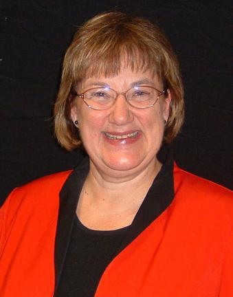Jolie A. Cizewski