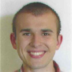 David Adam Jaroslawski