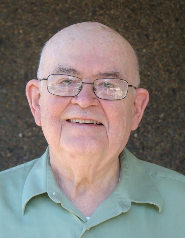 Thomas J. Devlin