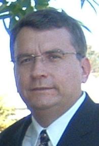 John Doroshenko