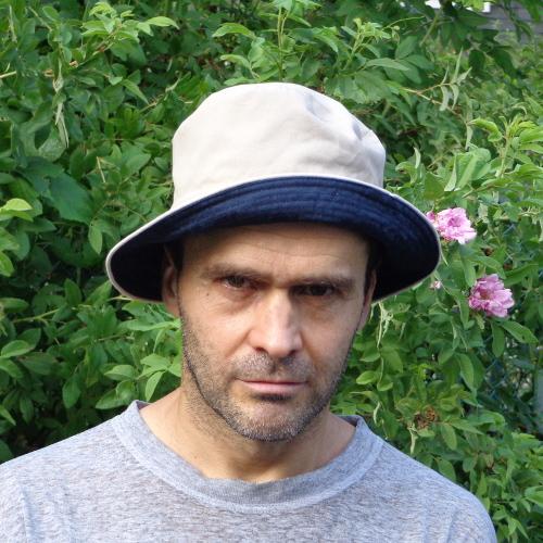 Duiliu Emanuel Diaconescu