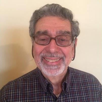 Leonard C. Feldman