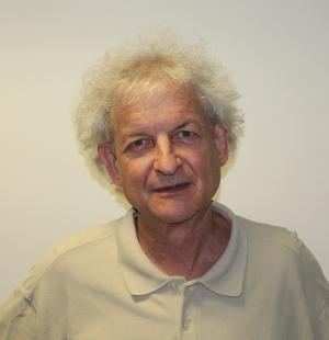 Daniel Friedan