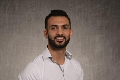 Hussein Hijazi