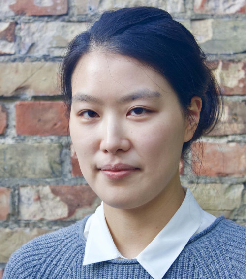 Heeyeon Kim