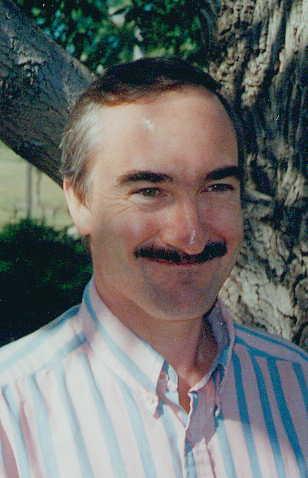 John P. Hughes