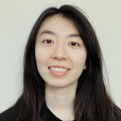 Jinjing Yi