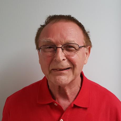 Willem M. Kloet