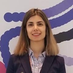 Leila Kasaei