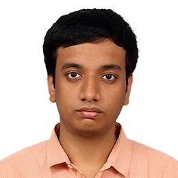 Madhav Sinha