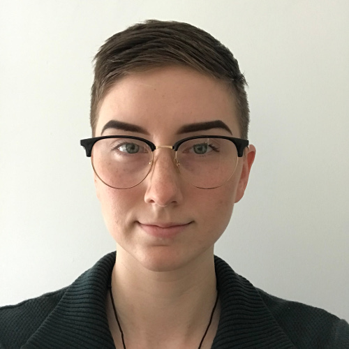 Megan Tillman