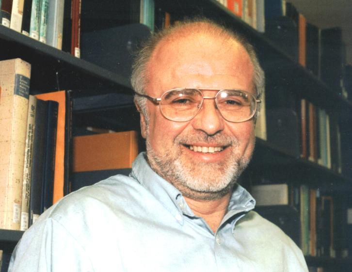 Herbert Neuberger