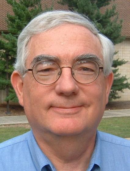 Paul L. Leath