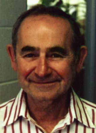 Peter Lindenfeld