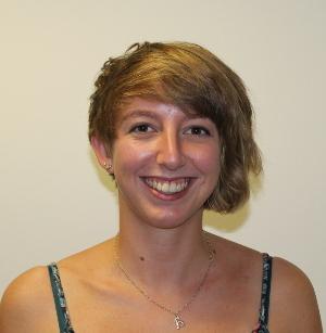 Rebecca Toomey