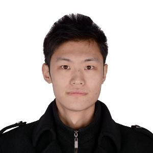 Ruoquan Wang