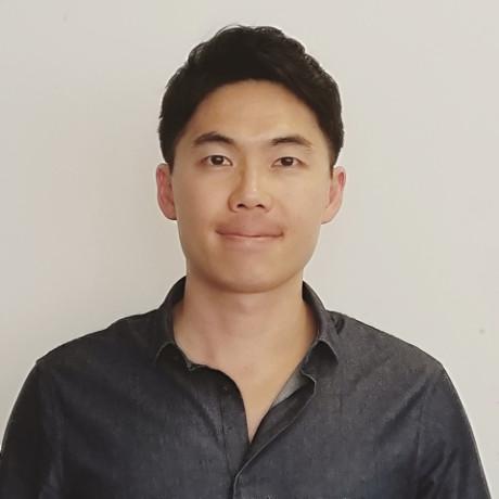 Saebyeok Jeong