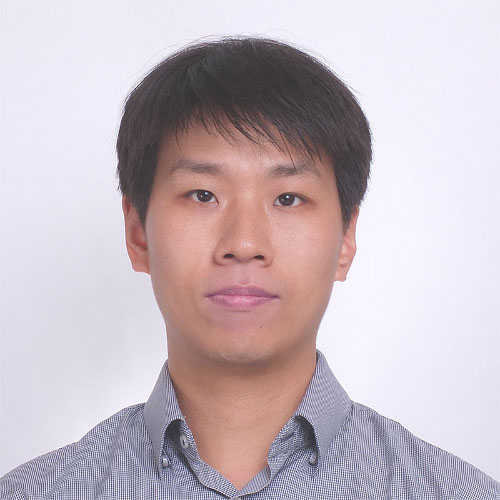 SeongJoon Lim