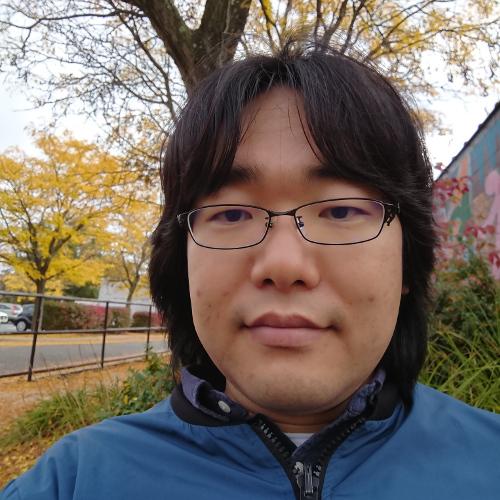 Sung Hak Lim