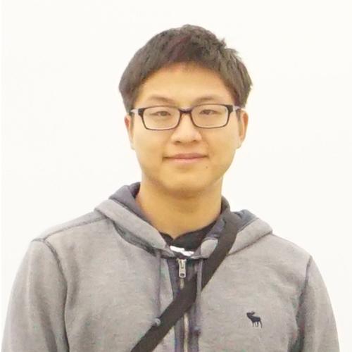 Shuang Wu