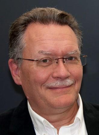 Robert A. Bartynski