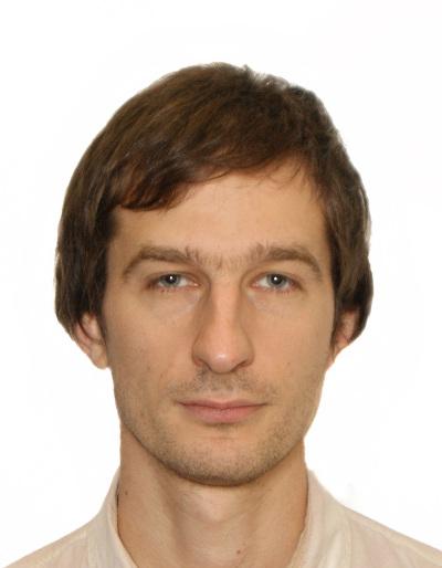 Vladimir Bruevich