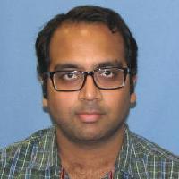 Vivek Saxena