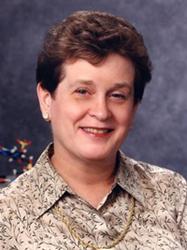 Wilma K. Olson