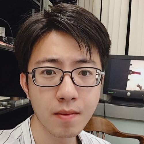 Xiaochen Fang