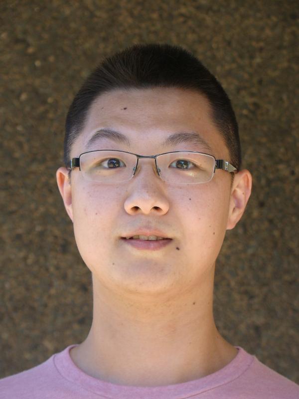 Xianghan Xu