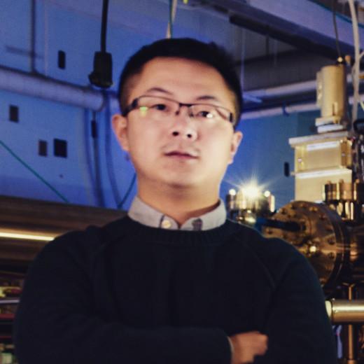 Xiong Yao