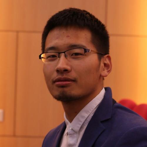 Xiaoyu Yuan