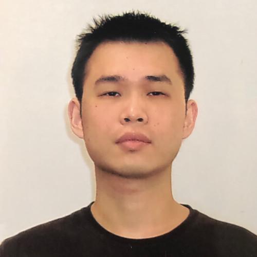 Zekun Zhuang
